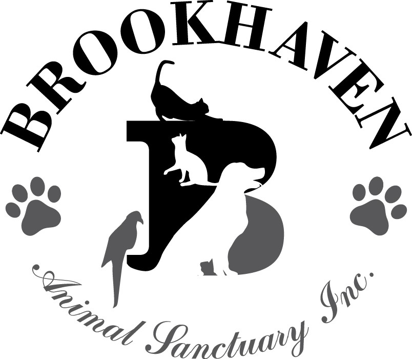 Brookhaven Animal Sanctuary
